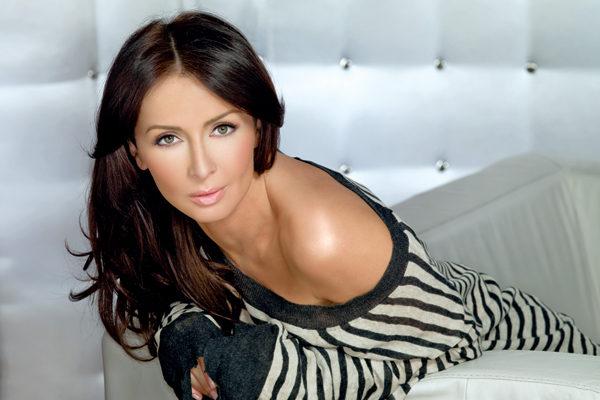Mihaela-Radulescu--scandal-monstru-cu-presa-austriaca-