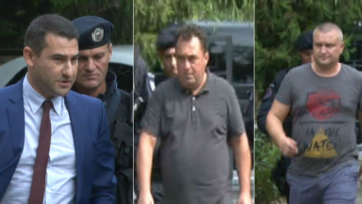 Adrian-Radulescu-Constantin-Ispas-Emanuel-Saghel