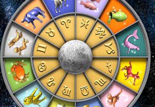 652x450_083270-cum-poate-fi-2012-un-an-cat-mai-bun-pentru-cele-12-zodii