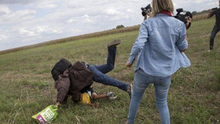 camerawoman_trips_refugees_in_hungaryx_she_fired_crop1441748736015_jpg_1718483346_76180400