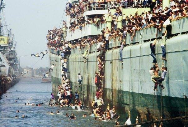 imigranti4