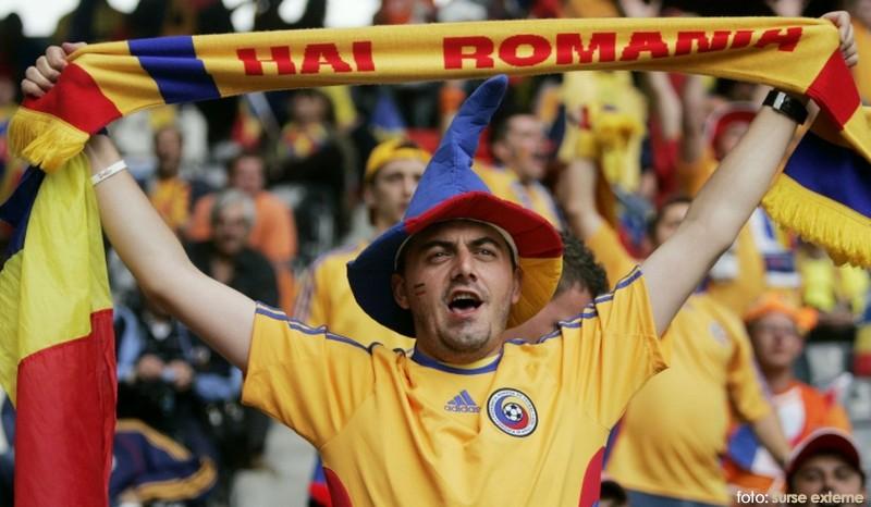 Hai-Romania