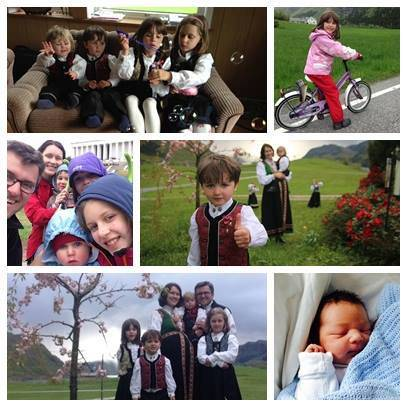 familia-bodnariu-www-rodiagnusdei-wordpress-com