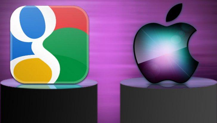 google_vs_apple_87543300