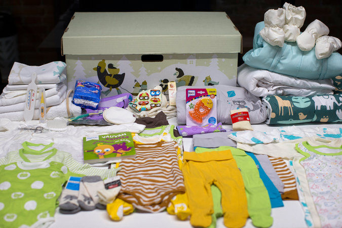 pachet-pentru-bebelusii-din-finlanda