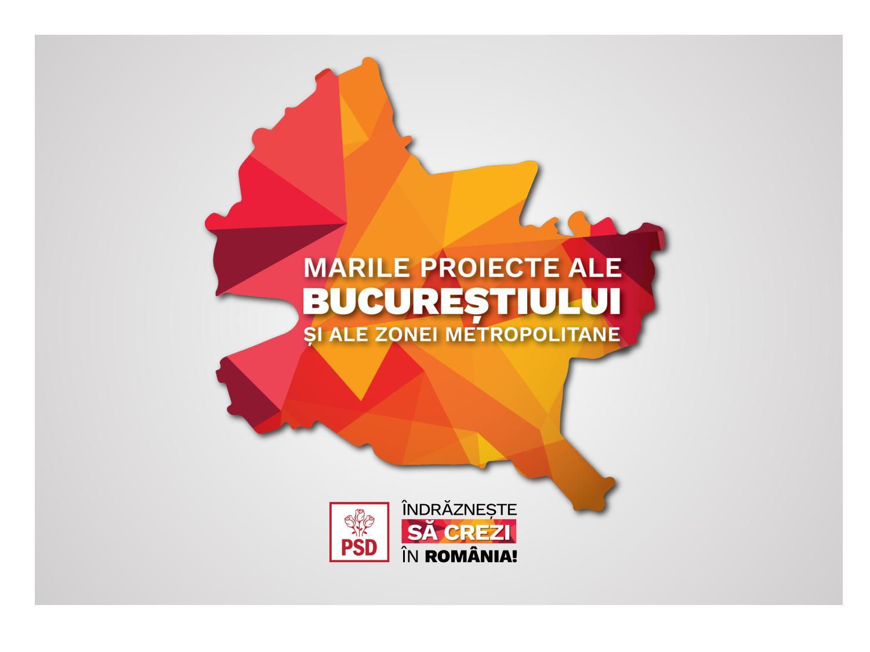 Primarul Capitalei Gabriela Firea - Prezentare Marile proiecte ale Bucurestiului si ale zonei metropolitane-page-001