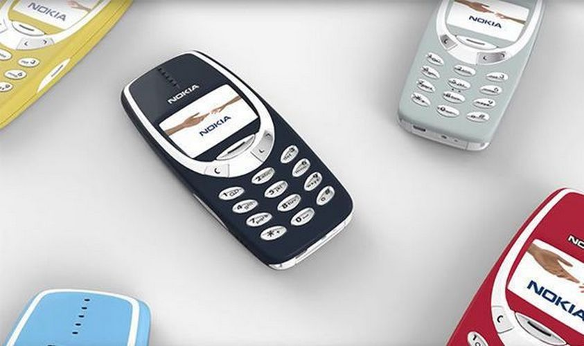 new-nokia-3310-2017-android-launch-concept-video-768363