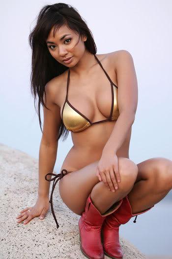 Mia-Lopez