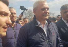 România o duce mai bine, dar președintelui Klaus Iohannis nu-i convine