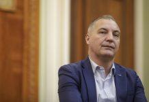 Politicianul Mircea Drăghici dă explicații în legătură cu autoturismul GLE marca Mercedes aflat în propritatea sa