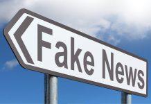PSD acuză Realitatea TV cu privire la încălcarea legii și a Codului Audiovizualului
