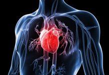 Bolnavii de cancer, boli de inimă sau afecțiuni rare pot solicita tratament fără a aștepta răspunsul Caselor de Asigurări de Sănătate