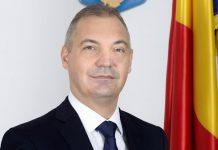 Georgiana Drăghici condamnată la închisoare în plină campanie electorală
