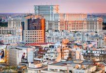 Creșterea salariilor din România de 9 ori mai mare decât în Uniunea Europeană