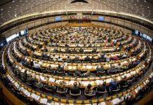 Liviu Dragnea propune o amendă de 4% din încasări și confiscarea tuturor produselor ca soluție împotriva dublului standard aplicat în România