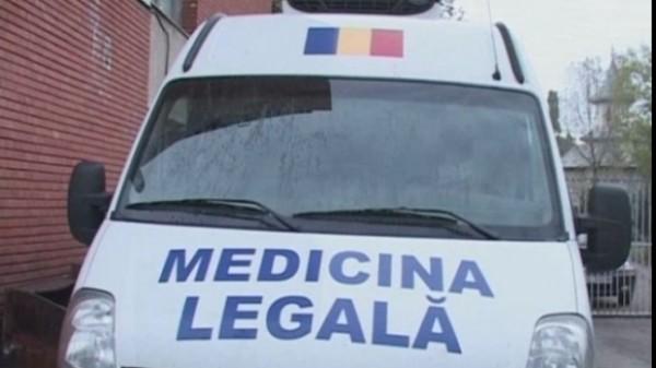 6medicina_legala_600x450_03599000