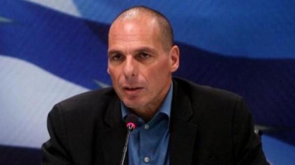 ministrul_finantegrecia_11048900