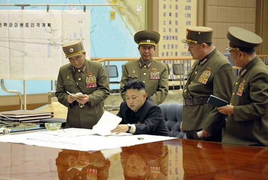 pregatiti-va-pentru-razboi-anuntul-alarmant-facut-de-coreea-de-nord-in-aceasta-dimineata-296289