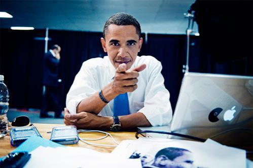 sefii-google-yahoo-si-facebook-nu-vor-participa-la-summitul-de-securitate-al-lui-obama-294975