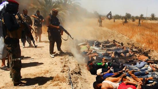 statul-islamic-este-aproape-mort-295095