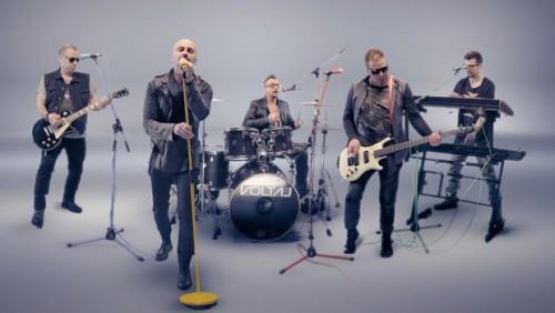 Cel-mai-mare-scandal-din-istoria-Eurovision--TVR--somata-sa-descalifice-trupa-Voltaj-