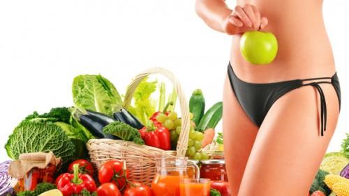 Fructe-si-legume-care-distrug-celulita--Afla-ce-nu-trebuie-sa-ti-lipseasca-din-dieta-de-zi-cu-zi-