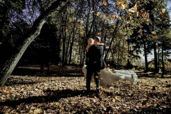 Taina fotografiei si ce trebuie sa stie mirii despre alegerea fotografului la nunta