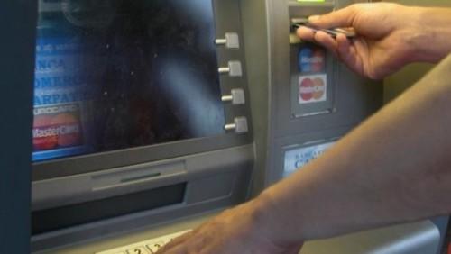 bancomat_82050900