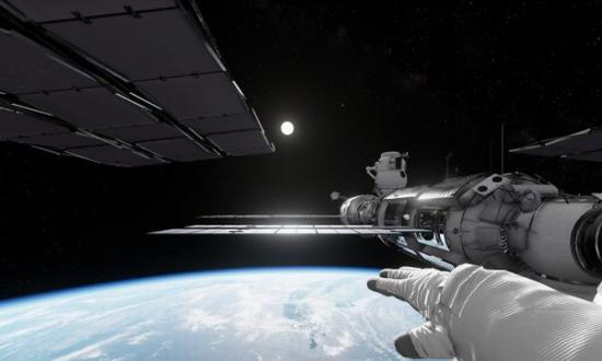cum-poti-explora-statia-spatiala-internationala-din-propria-casa-298176