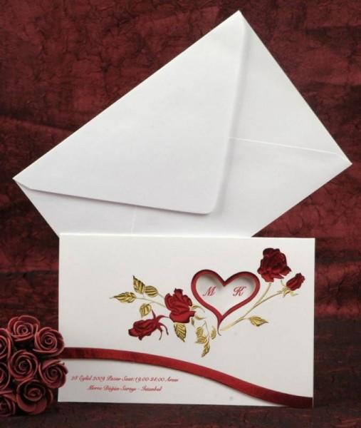 invitatii-de-nunta-iasi-2