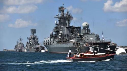 nave-de-razboi-ale-rusiei-reperate-in-marea-neagra-reactia-imediata-a-nato-ce-se-va-intampla-azi-298411