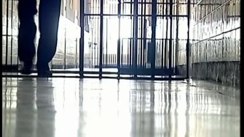 penitenciar_71932300