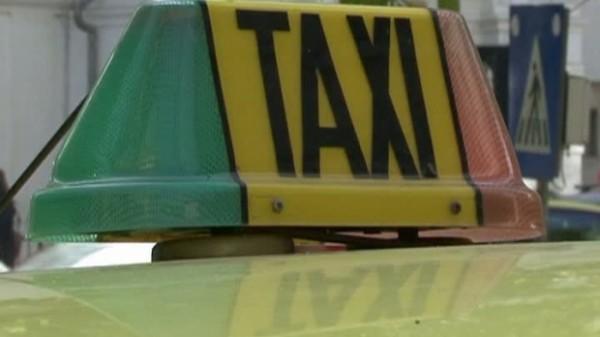 taxi_80557100