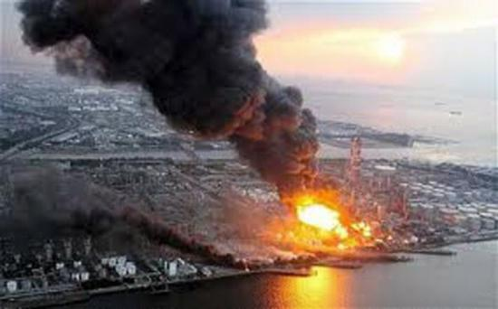 zeci-de-mii-de-oameni-au-protestat-impotriva-energiei-nucleare-se-implinesc-4-ani-de-la-tragedia-de-298408