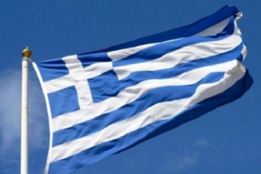 grecia-vrea-sa-nationalizeze-bancile-si-sa-bata-moneda-noua-pentru-a-evita-falimentul-1428215853