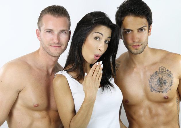 5-tipuri-de-barbati-pe-care-orice-femeie-trebuie-sa-ii-cunoasca-pana-la-varsta-de-30-de-ani-