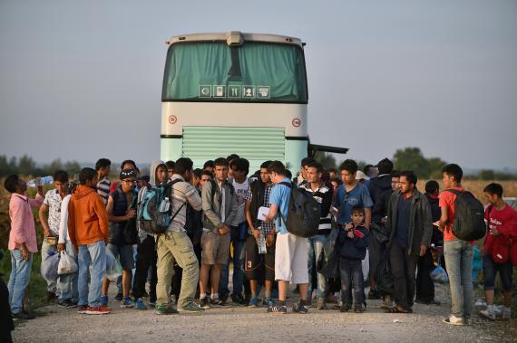 refugiati-croatia