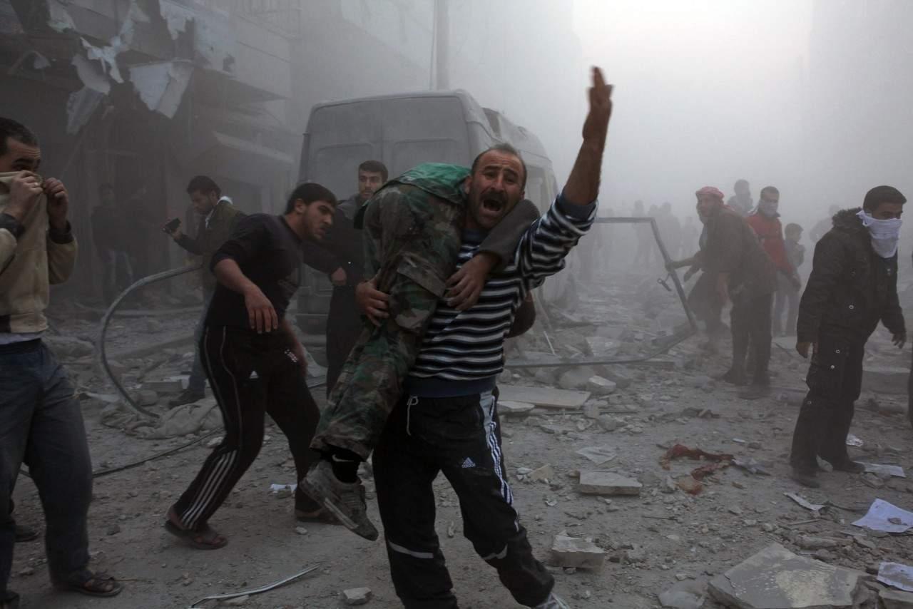 assad-a-bombardat-spitalul-de-campanie-din-alep-siria-1413327864528