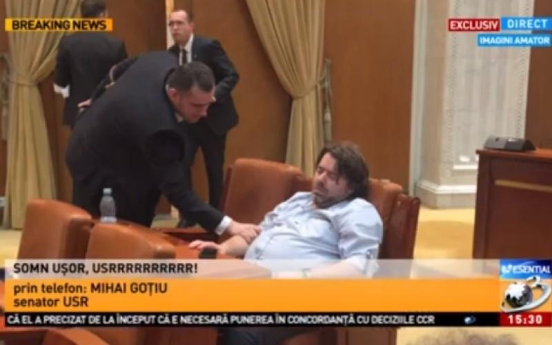 mihai-gotiu-doarme-in-parlament-800x500_c