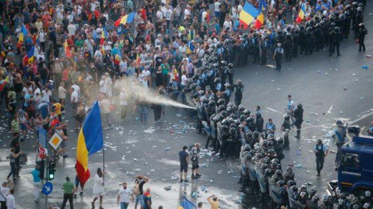 25 de grupuri civice s-au întâlnire cu Procurorul general al României