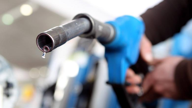 Scumpirea carburanților