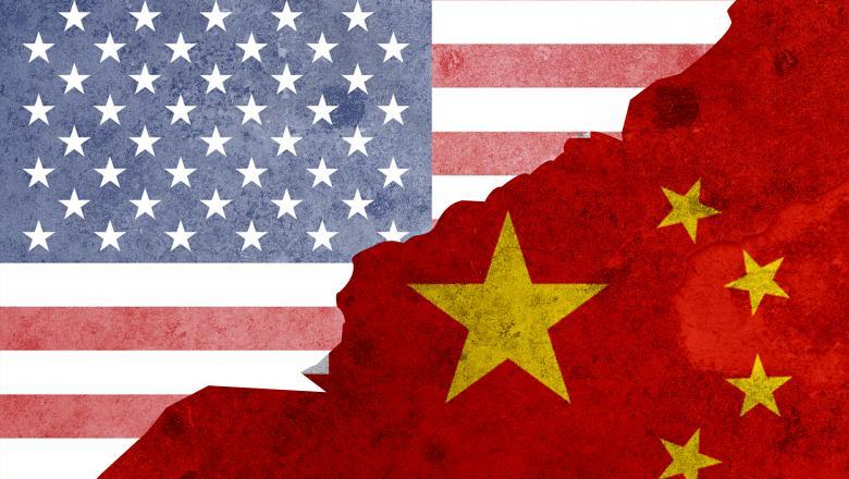 După decizia SUA de închiderea Consulatului din Houston: China ripostează