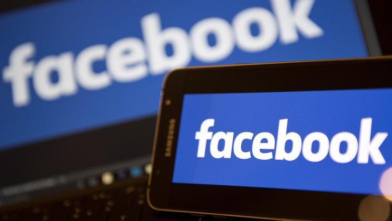 Facebook și-a dublat profitul în plină pandemie de coronavirus