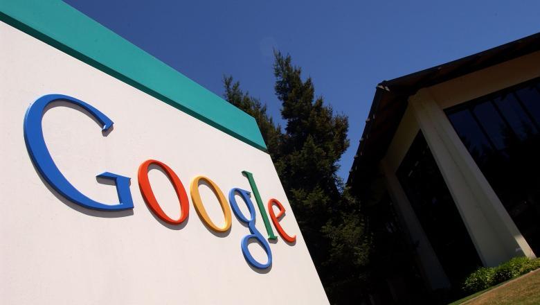 Google îşi face propriul său oraș în Silicon Valley