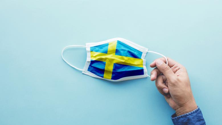 Suedia se așteaptă la mii de noi decese, generate de coronavirus