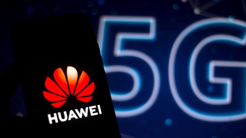 Huawei România răspunde la acuzatiile privind tehnologia 5G