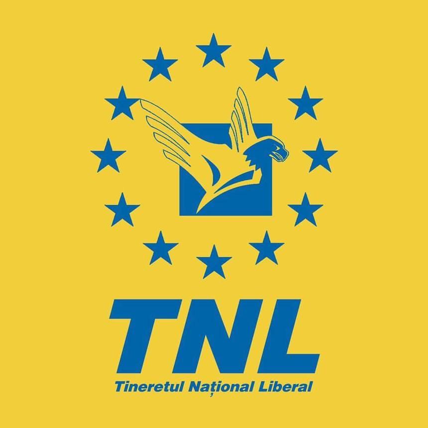Liberali propune 450 de tineri pe listele pentru alegerile locale