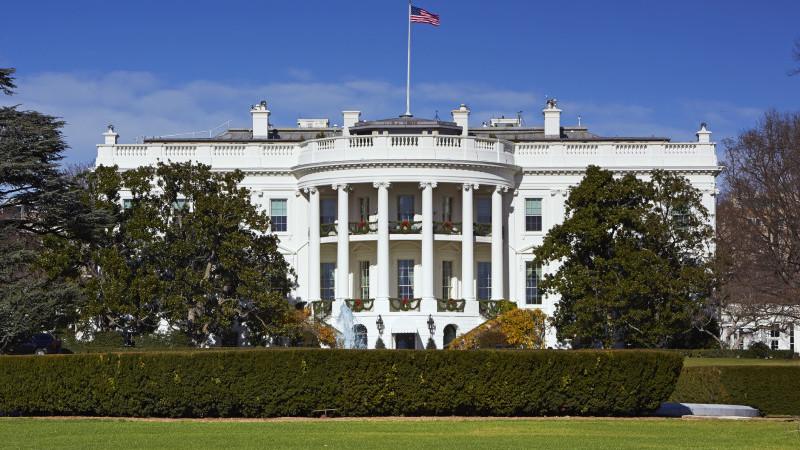 Casa Albă a anunțat când s-a decis organizarea alegerilor în SUA