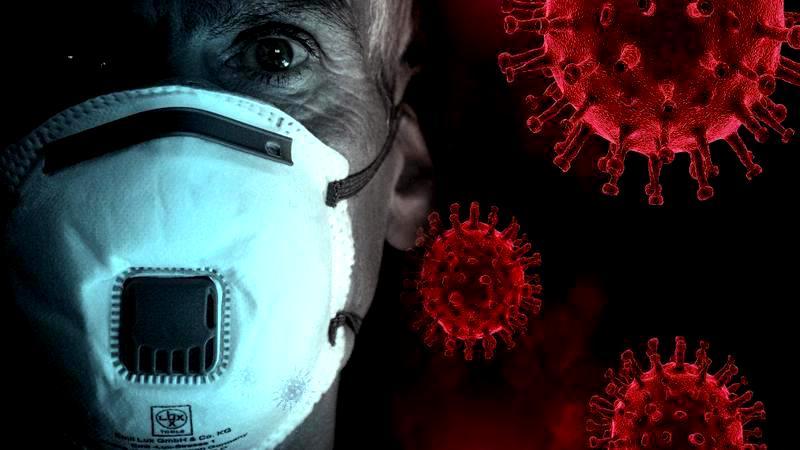 FRF în alertă. A fost depistat al șaselea arbitru infectat cu coronavirus