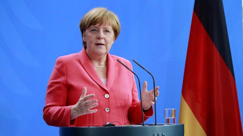 Oficialitățile germane